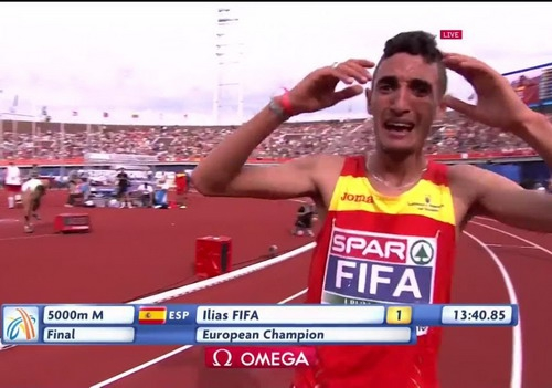Fifa bị bắt giữ vì doping? - Ảnh 3.