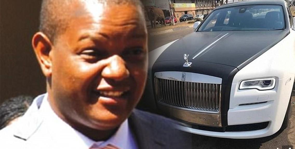 [e-Magazine] - Tổng thống Zimbabwe: Từ vị anh hùng thành kẻ tham quyền - Ảnh 8.