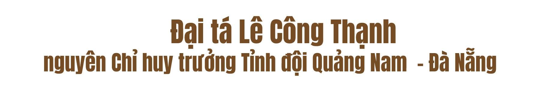 """[eMagazine] Tướng về hưu Đà Nẵng: Vũ """"nhôm"""" từng hăm dọa chủ tịch TP? - Ảnh 1."""