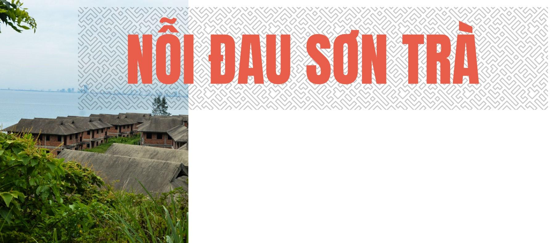(eMagazine) - Đà Nẵng một năm đầy biến cố - Ảnh 1.