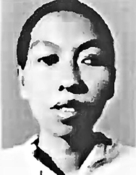 Tây Ninh truy nã nữ quái giết người - Ảnh 1.