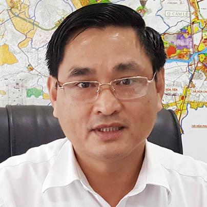 Vụ ém thông tin Sơn Trà: Đà Nẵng sẽ giải trình với Thủ tướng sau - Ảnh 1.