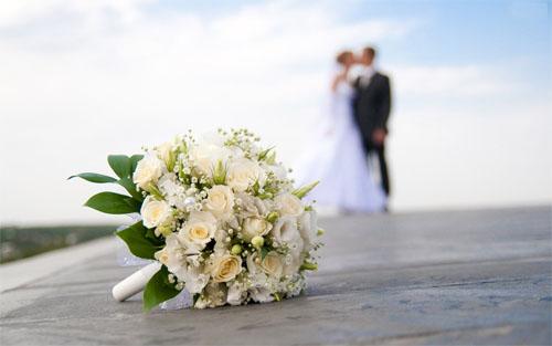 Đừng vội cưới cho xong! - Ảnh 2.