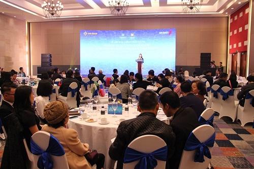 Toàn cảnh sự kiện mở bán tại Hà Nội