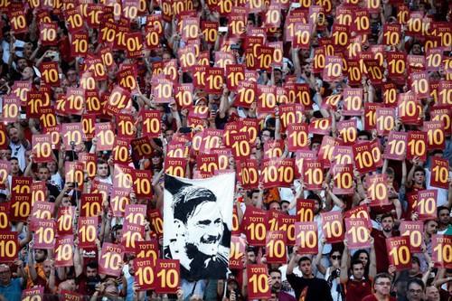 Bóng đá thế giới 2017: Sân cỏ niềm vui và nước mắt - Ảnh 14.