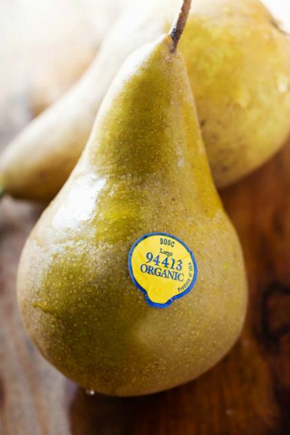 Cẩn trọng khi mua hoa quả có nhãn số 3, 4 hoặc 9 - Ảnh 3.
