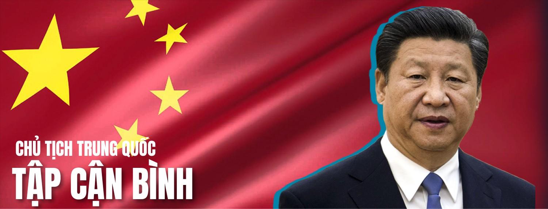 """[eMagazine]: """"Hàng khủng"""" của các lãnh đạo dự APEC - Ảnh 8."""