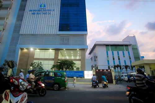 3 bệnh viện TP HCM tính sai chi phí hơn trăm tỉ đồng - Ảnh 1.
