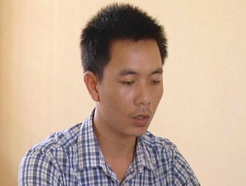 Phi công 24 tuổi quay clip tống tiền người tình 42 tuổi - Ảnh 1.