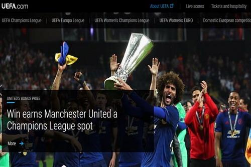Man City đoàn kết với M.U sau Europa League - Ảnh 9.