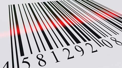 Hiểu mã vạch để trở thành người tiêu dùng thông minh Ảnh: EAN