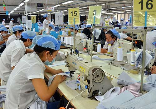 Nguồn thu từ các doanh nghiệp Nhà nước cổ phần hóa sẽ bổ sung vào nguồn vốn tái cơ cấu nền kinh tế