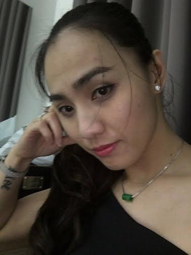 Chân dung bà trùm Trần Kim Yến