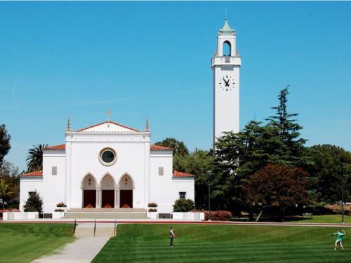 13 trường Đại học đẹp nhất Hoa Kỳ - Ảnh 8.