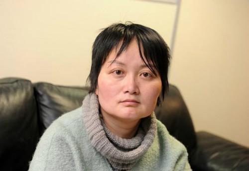Du khách Trung Quốc bị bắt giam 15 tiếng vì đi quá chậm - Ảnh 1.