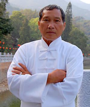 Chân dung 7 kẻ cầm đầu tổ chức khủng bố Chính phủ quốc gia Việt Nam lâm thời - Ảnh 6.