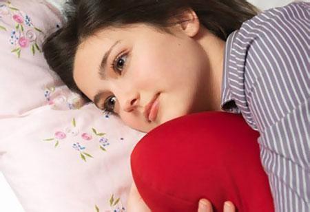 Bỗng nhiên bị đau ngực, bạn có thể bị bệnh gì? - Ảnh 1.