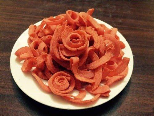 Mẹo vặt: Cà rốt, cứu tinh của đầu bếp - Ảnh 6.