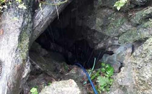 3 người tử vong trong hang đá - ảnh 1