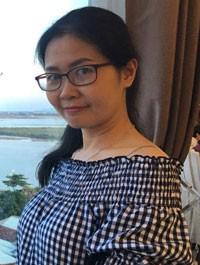 trinh-phuong-tra
