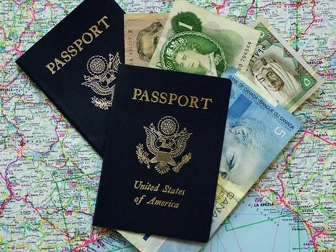 12 điều thường làm khi đi du lịch có thể gây nguy hiểm cho bạn - Ảnh 7.