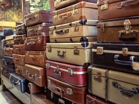 12 điều thường làm khi đi du lịch có thể gây nguy hiểm cho bạn - Ảnh 10.