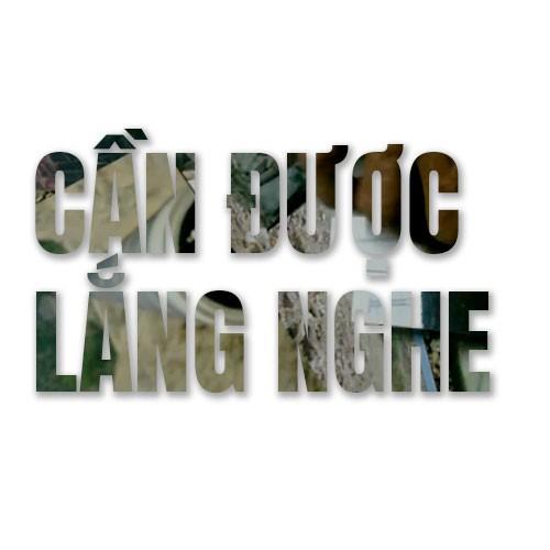 """(eMagazine) - Ông Lực """"khùng"""" bóc mẽ sai phạm tuyến cao tốc Đà Nẵng - Quảng Ngãi - Ảnh 9."""