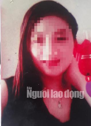 Cô dâu Việt xinh đẹp lấy chồng Trung Quốc mất liên lạc hơn 2 năm - Ảnh 1.