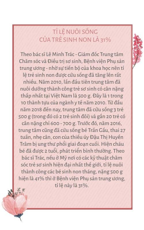 [eMagazine] - Ở nơi ông bố, bà mẹ... tuôn trào nước mắt  - Ảnh 7.
