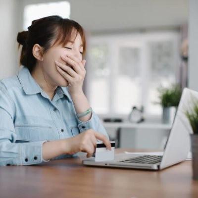 Những thói quen xấu cần bỏ ngay để tránh mất trí nhớ - Ảnh 10.