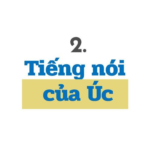 (eMagazine) - Bàn cờ tự do hàng hải ở biển Đông ngày càng biến hóa - Ảnh 5.