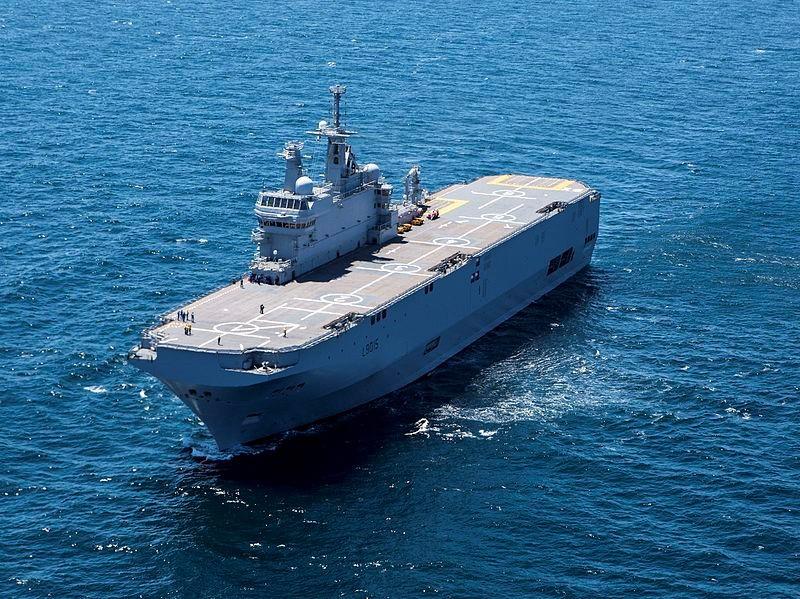 (eMagazine) - Bàn cờ tự do hàng hải ở biển Đông ngày càng biến hóa - Ảnh 15.