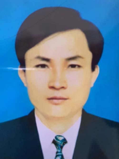"""Truy nã chủ tịch Hội nông dân huyện """"ôm"""" 800 triệu đồng bỏ trốn - Ảnh 1."""