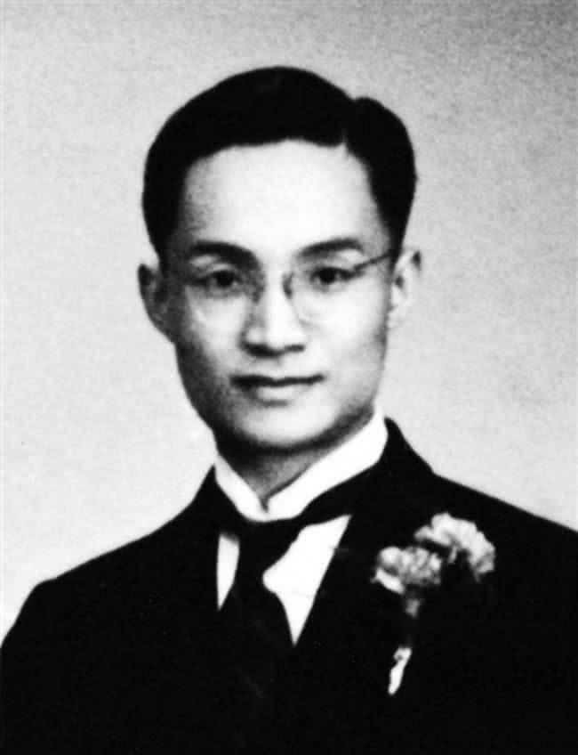 """[eMagazine]- Cuộc đời thăng trầm của """"Võ lâm minh chủ"""" Kim Dung - Ảnh 5."""