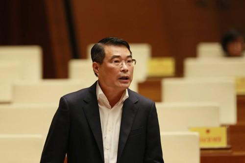 Thủ tướng: Không để tái diễn vụ Con Cưng hay đổi 100 USD phạt 90 triệu đồng - Ảnh 3.