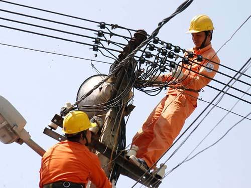 Kịch bản nào cho giá điện năm 2019?