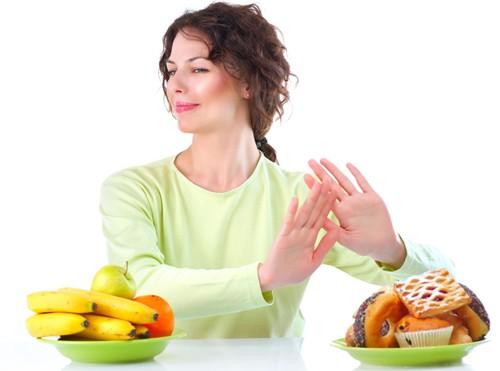 5 kiểu ăn sáng tự đầu độc bản thân hằng ngày - Ảnh 4.