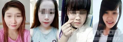 Gắn mác Việt kiều dụ dỗ hàng loạt thiếu nữ miền Tây - Ảnh 2.