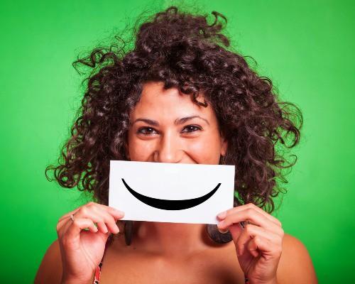 10 thói quen tạo tư duy tích cực của người thành công - Ảnh 1.
