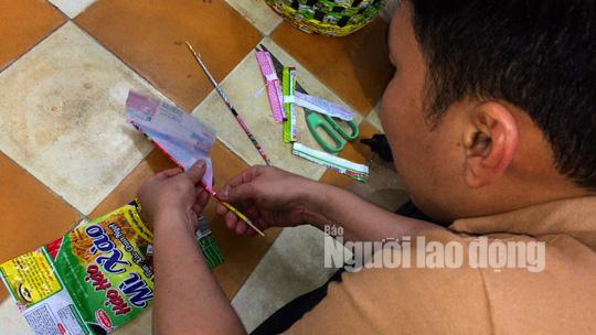 """Thầy giáo """"dở hơi"""" và bộ sưu tập giỏ xách kỷ lục Việt Nam - Ảnh 8."""