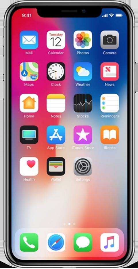 iPhone mới ế ẩm, máy cũ giảm mạnh dịp cuối năm - Ảnh 1.