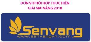 Kết quả đề cử Giải Mai Vàng 2018 sẽ công bố ngày 6-12 - Ảnh 2.
