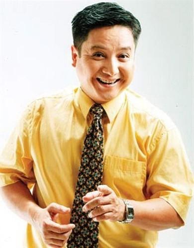 Táo Chí Trung: Tôi có tuổi nhưng là MC trẻ - Ảnh 1.