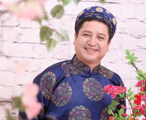 Tao Chi Trung Toi co tuoi nhung la MC tre