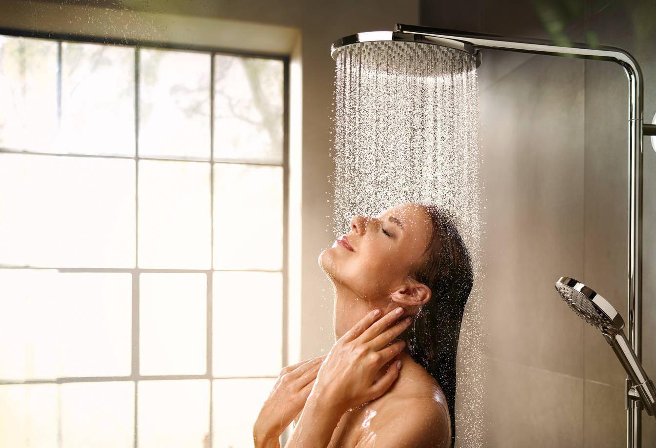 Kết quả hình ảnh cho tắm