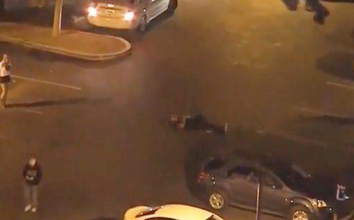 Mỹ: Xả súng kinh hoàng tại California, nạn nhân nằm la liệt - Ảnh 6.