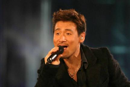 Tội phạm lại sa lưới trong đêm nhạc của ca thần Trương Học Hữu - Ảnh 3.