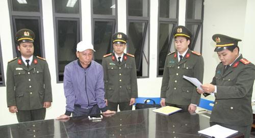Vụ nổ Bắc Ninh: Bộ Quốc phòng điều tra, xác minh nghi vấn mua bom mìn - Ảnh 2.