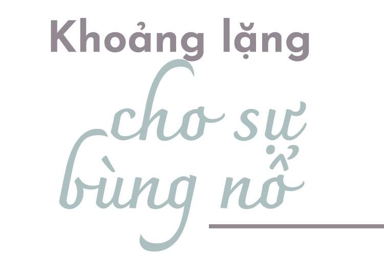 [eMagazine] - Đông Nhi: 10 năm 1 tình yêu - Ảnh 1.
