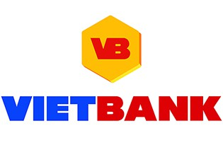 Việt Nam - Iran 0-2: Gạt qua thất bại, quyết đấu Yemen - Ảnh 4.